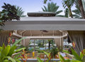Miscellaneous, The Westin St. John's Resort and Villas. Benefitting the Dallas Museum of Art. One week in a spacious pool villa at The We...