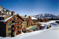 Miscellaneous, Vacation in Aspen. Benefitting the Dallas Museum of Art. Threenight stay in a two bedroom residence at the Ritz-Carlton A...
