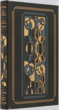 Books:Literature 1900-up, F. Scott Fitzgerald. The Great Gatsby. Franklin Center:Franklin Library, 1979. Limited edition. Publisher's gilt bi...