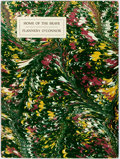 Books:Literature 1900-up, Flannery O'Connor. Home of the Brave. New York: Albondocani, 1981. First edition. Limited to 200 numbered copies (of...