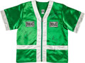 Autographs:Others, Circa 2004 UFC Multi Signed Cornerman's Jackets Lot of 2....