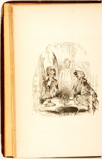 Q. K. Philander Doesticks [pseudonym for Mortimer Thompson]. The Witches of New York