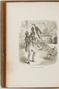 Books:Literature Pre-1900, Mrs. Manners. Sedgemoor; or Home Lessons. D. Appleton &Co., 1857. Early printing. Octavo. Illustrated. Publishe...