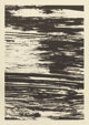 ELLSWORTH KELLY (American, b. 1923) States of the River, 2002-05 Complete set of eight lithographs on Arches Cover pap...