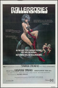 """Movie Posters:Adult, Rollerbabies (Gail Film, 1976). One Sheets (29) (27"""" X 41"""") Flat Folded. Adult.. ... (Total: 29 Items)"""