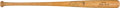 Baseball Collectibles:Balls, The Only Known 1961 Mickey Mantle Regular Season Game Used Bat, PSA/DNA GU 9....