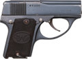 Handguns:Semiautomatic Pistol, Wiener Waffenfabrik Model Little Tom Semi-Automatic Pistol....