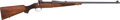 Long Guns:Bolt Action, Canadian Ross Model 1910 Bolt Action Hunting Rifle....