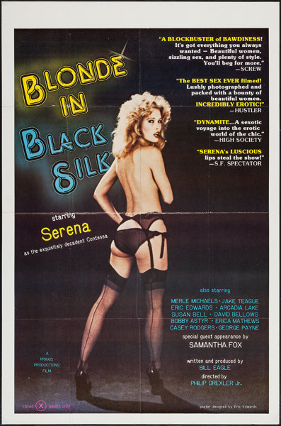 Black on blonde movie, mother son whimpered thrashed clitoris pumped
