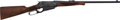 Long Guns:Lever Action, Winchester Model 1895 Limited Series Lever Action Rifle....