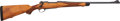 Long Guns:Bolt Action, Pre-64 Winchester Model 70 Bolt Action Rifle....