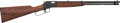 Long Guns:Lever Action, Boxed Browning Model BL-22 Lever Action Rifle....