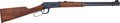Long Guns:Lever Action, Winchester Big Bore Model 94 Lever Action Rifle....