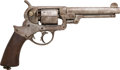 Military & Patriotic:Civil War, Starr Arms Co Double Action 1858 .44 Caliber Percussion Revolver...