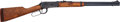 Long Guns:Lever Action, Winchester Model 94 Lever Action Carbine....