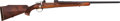 Long Guns:Bolt Action, Boxed Belgian Browning Mauser Bolt Action Rifle....