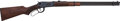 Long Guns:Lever Action, Boxed Winchester Model 94AE Lever Action Rifle....
