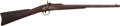Military & Patriotic:Civil War, Second Model Merrill Carbine Serial # 14010....