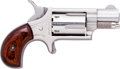 Handguns:Derringer, Palm, North American Arms Derringer....