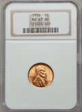 Lincoln Cents: , 1936 1C MS67 Red NGC. NGC Census: (636/1). PCGS Population (220/0).Mintage: 309,637,568. Numismedia Wsl. Price for problem...