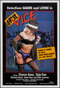 """Movie Posters:Adult, 69th St. Vice & Others (Adventure , 1984). One Sheets (6) (27"""" X 41""""). Adult.. ... (Total: 6 Items)"""