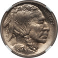 Buffalo Nickels: , 1913 5C Type One MS67 NGC. NGC Census: (275/8). PCGS Population(470/13). Mintage: 30,993,520. Numismedia Wsl. Price for pr...