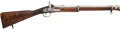 Military & Patriotic:Civil War, Enfield P 1856 Cavalry Carbine Dated 1857...