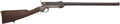 Military & Patriotic:Civil War, Sharps & Hankins Model 1862 Navy Carbine Serial # 1727...