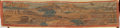 Books:Literature 1900-up, [Fore-Edge Painting]. John Bunyan. The Pilgrim's Progress.London: Fisher, Son, [n.d., 1843]. Eighth edition, with 2...