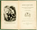 Books:Literature Pre-1900, [Thomas Nast, illustrator]. David A. Wells. Robinson Crusoe'sMoney; or, the Remarkable Financial Fortunes and Misfortun...