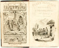 Books:Literature Pre-1900, [George Cruikshank, illustrator]. Francis Smedley. FrankFairlegh, or Scenes from the Live of a Private Pupil. Londo...