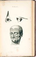 Books:Science & Technology, James Paxton. Illustrations of Paley's Natural Theology. Boston: Hilliard, Gray, Little, and Wilkins, 1827. Original...