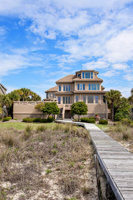 Featured item image of Charleston, South Carolina, 118 Ocean Boulevard, Isle of Palms 29451
