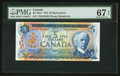 Canadian Currency: , BC-48aA $5 1972 Replacement. ...