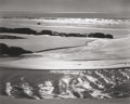 Photographs, ANSEL ADAMS (American, 1902-1984). Portfolio I (Twelve Photographs), 1938-48. Gelatin silver, printed 1948. 9-1/2 x 7-1/...