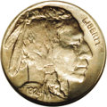 Buffalo Nickels: , 1924-S 5C MS64 NGC. The scarcity of the 1924-S is based on absoluterarity as only 1.43 million pieces were produced. While...