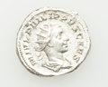 Ancients:Roman Imperial, Ancients: Third Century AD. Lot of Eleven (11) AR antoniniani.... (Total: 11 coins)