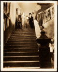 """Movie Posters:Horror, London After Midnight (MGM, 1927). Photo (8"""" X 10"""").. ..."""