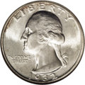 Washington Quarters: , 1932-S 25C MS65 NGC. Ex: Richmond Collection. The 1932-S quarter,while not as scarce as the 1932-D, is still an important ...