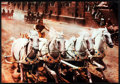 """Movie Posters:Academy Award Winners, Ben-Hur (MGM, 1959). Special Display Photos (8) (26.5"""" X 38"""").. ..."""