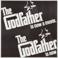 "Movie Posters:Crime, The Godfather (Paramount, 1972). Six Sheet (80"" X 81"").. ..."