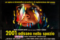 "Movie Posters:Science Fiction, 2001: A Space Odyssey (MGM, 1968). Full-Bleed Italian Photobustas(10) (18"" X 26.5"").. ... (Total: 10 Items)"