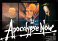 "Movie Posters:War, Apocalypse Now (United Artists, 1979). German A0 (33"" X 47"").. ..."
