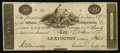 Obsoletes By State:Indiana, Lexington, IN- The Indiana Manufacturing Co. $10 May 7, 1815 IN-340 G-20. ...
