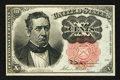 Fractional Currency:Fifth Issue, Fr. 1265 10¢ Fifth Issue New.. ...