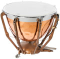Musical Instruments:Drums & Percussion, 1970's/1980's Ludwig Copper Timpani Drum, #N/A....