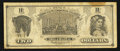 Obsoletes By State:Indiana, Terre Haute, IN- Terre Haute Commercial College Bank $2 circa 1880s Schingoethe IN-700-2. ...