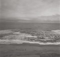 Photographs, HARRY CALLAHAN (American, 1912-1999). Cape Cod, 1972. Gelatin silver. 9-1/2 x 10 inches (24.1 x 25.4 cm). Signed in penc...