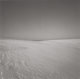 HARRY CALLAHAN (American, 1912-1999) Cape Cod, 1972 Gelatin silver 9 x 9-1/4 inches (22.9 x 23.4 cm) Signed in penci