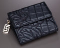 Other, Versace Experience. Versace Wallet and A Private ShoppingExperience, 2014. ...